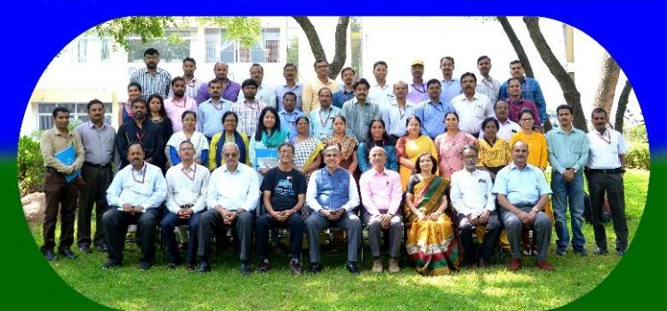 ODK Workshop NIRD